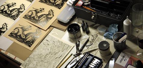 Zimakov studio